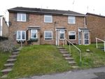 Thumbnail to rent in Pinfold Lane, Repton, Derbyshire