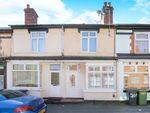 Thumbnail to rent in Merridale Street West, Wolverhampton