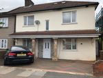 Thumbnail to rent in Mayfield Road, Dagenham