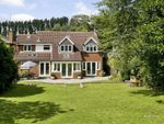 Thumbnail for sale in Vyse Road, Boughton, Northampton