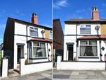 Thumbnail for sale in Acton Road, Blackpool