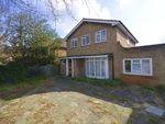 Thumbnail to rent in Hill Crest, Upper Brighton Road, Surbiton