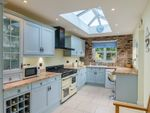 Thumbnail to rent in Holmes Drive, Riccall, York
