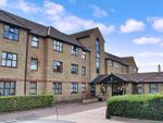 Thumbnail to rent in Wiltshire Court (Ilford), Ilford