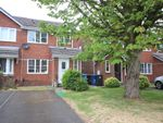 Thumbnail to rent in Moorfield Road, Salford, Manchester