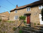 Thumbnail to rent in Church Path, Litton Cheney, Dorchester