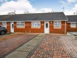 Thumbnail for sale in Sable Close, Hull