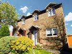 Thumbnail to rent in Brougham Court, Peterlee