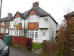 Thumbnail to rent in Spearing Road, High Wycombe