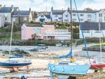 Thumbnail for sale in Cemaes Bay, Sir Ynys Mon