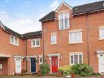 Thumbnail to rent in 34, Cyfarthfa Mews, Swansea Road, Merthyr Tydfil