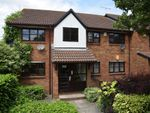 Thumbnail to rent in Griffin Walk, Greenhithe