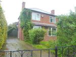 Thumbnail to rent in Blacon Point Road, Blacon, Chester