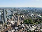 Thumbnail to rent in Keybridge Lofts, Miles Street, Nine Elms