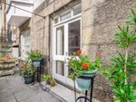 Thumbnail to rent in Chapel Street, Penzance, Cornwall