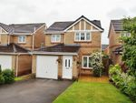 Thumbnail for sale in Wolsty Close, Stanwix, Carlisle, Cumbria