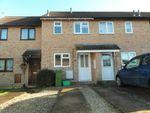 Thumbnail to rent in Hazeldean Road, Cheltenham