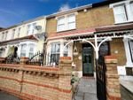 Thumbnail for sale in Thornton Road, Belvedere, Kent