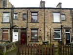 Image 1 of 20 for 5 Oakwell Terrace