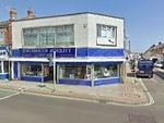 Thumbnail for sale in Fratton Road, Portsmouth