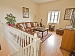 Thumbnail to rent in Wilton Castle, Wilton, Redcar