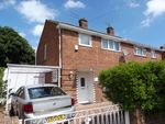 Thumbnail for sale in Keble Road, Gorleston, Great Yarmouth