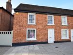 Thumbnail to rent in Church Street, Rayleigh, Essex