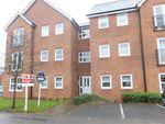 Thumbnail to rent in Vine Lane, Acocks Green, Birmingham