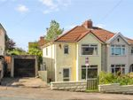 Thumbnail to rent in Redcatch Road, Knowle, Bristol