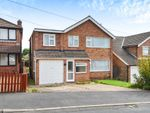 Thumbnail for sale in Dunvegan Drive, Rise Park, Nottingham