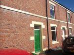 Thumbnail to rent in Richard Street, Blyth