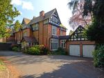 Thumbnail for sale in Hewell Place, Hewell Road, Barnt Green, Birmingham