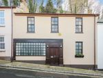 Thumbnail for sale in Meadfoot Lane, Torquay
