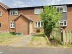 Thumbnail for sale in Bushbarns, Cheshunt, Waltham Cross