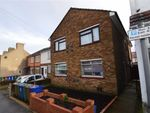 Thumbnail for sale in Stanley Road, Grays, Essex