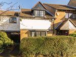 Thumbnail to rent in Hunting Gate Mews, Twickenham
