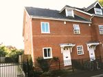 Thumbnail to rent in Cherwell Street, Oxford