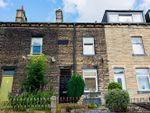 Thumbnail for sale in Brookfield Terrace, Todmorden
