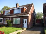 Thumbnail to rent in Wessex Road, Yeovil