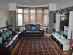 Thumbnail to rent in Library Road, Bournemouth