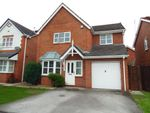 Thumbnail for sale in Clayton Close, Crewe, Cheshire