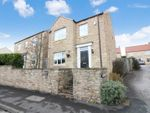 Thumbnail to rent in High Street, South Milford, Leeds
