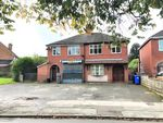 Thumbnail to rent in Cornville Road, Bucknall, Stoke On Trent, Staffordshire