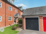 Thumbnail for sale in Appleton Lane, Westhoughton, Bolton