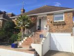 Thumbnail for sale in Ovingdean Close, Ovingdean, Brighton