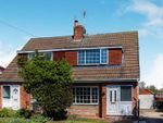 Thumbnail to rent in Orchard Drive, Hambleton