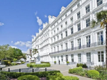 Thumbnail to rent in The Lancasters, 75–89 Lancaster Gate, London