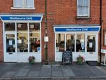 Thumbnail for sale in The Square, Westbourne, Emsworth