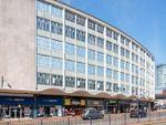 Thumbnail to rent in Norfolk House, Smallbrook Queensway, Birmingham, West Midlands
