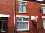 Thumbnail to rent in Bradford Street, Farnworth, Bolton